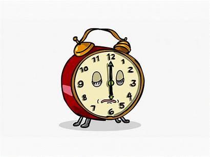 Heures Bonjours Jeu Toutes Alarm Clock Ringing
