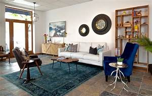 Idaho Affordable Home Decor Stores Preview Wallpaper