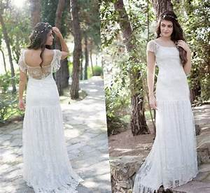 wedding dresses for plus size cheap pluslookeu collection With what to wear instead of a wedding dress