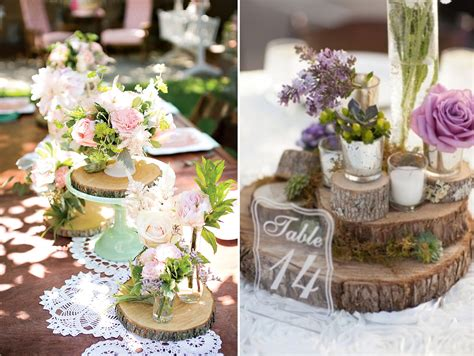 Wedding How To Rustic Inspiration Pretty Happy Love