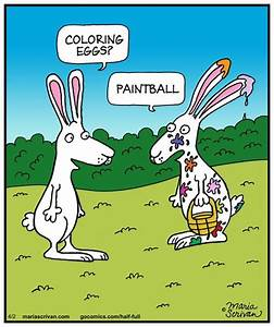 58 best images about Easter (cartoons) on Pinterest ...