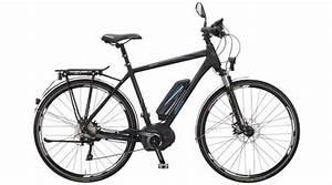 Kreidler E Bike : kreidler e bike vitality select 45 km h diamant 28 zoll ~ Kayakingforconservation.com Haus und Dekorationen