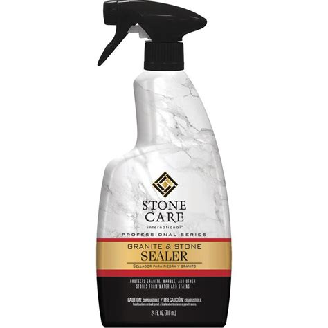 simple green 32 oz cleaner and 3710001202032