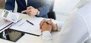 Assurance Auto Tous Risques : assurance au tiers assurance tous risques groupama ~ Medecine-chirurgie-esthetiques.com Avis de Voitures