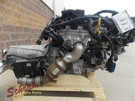 planning    chevy lfx engine transplant    engines hybridz