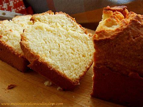dessert avec blanc d oeuf 28 images recette financiers 224 l amande cuisinez financiers 224