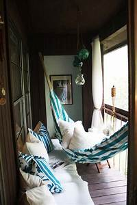26, tiny, furniture, ideas, for, your, small, balcony