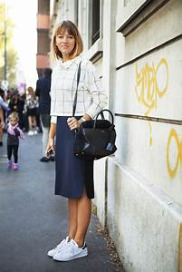 6 Ways Entrepreneurs Can Rock Sneakers and Look Smart | HuffPost