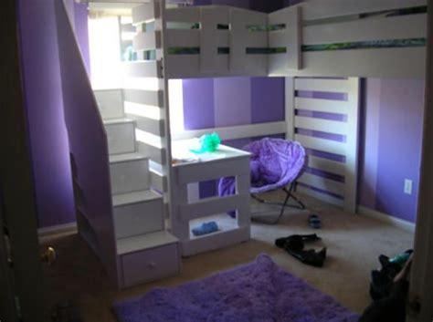 loft beds loft and beds on