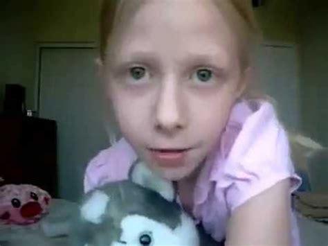Girl Dies Camera Must Watch Youtube