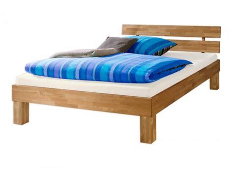 Doppelbett Französisches Bett 140x200 Futonbett