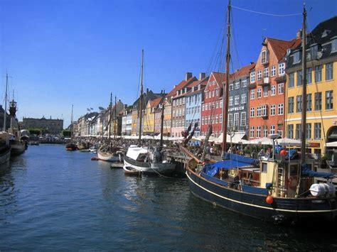 Welcome to the official denmark travel guide! Guide au Danemark : guide touristique pour visiter le Danemark et préparer ses vacances
