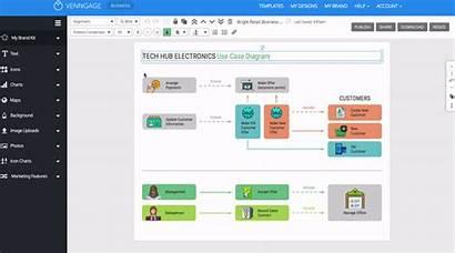 Diagram Maker Fishbone Diagrams Create Case Template