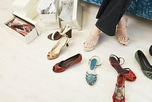 Mens Vs Womens Shoe Size Chart How To Convert Men 39 S And Women 39 S Shoe Sizes