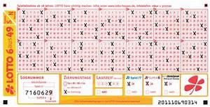 6 Aus 49 Berechnen : lottozahlen gewinnzahlen quoten lotto 6aus49 ~ Themetempest.com Abrechnung