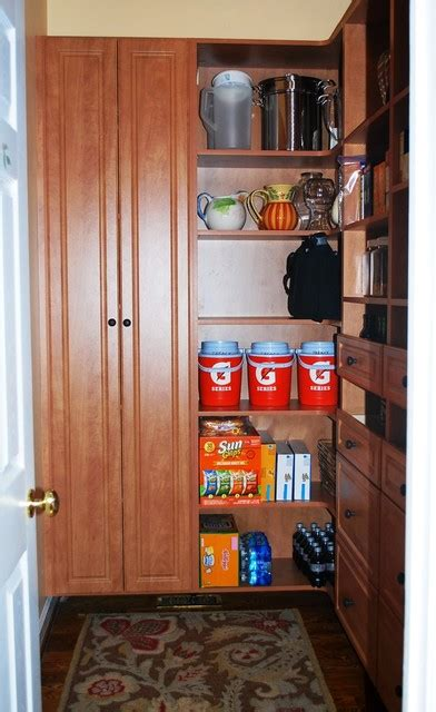 kitchen baltimore by california closets maryland