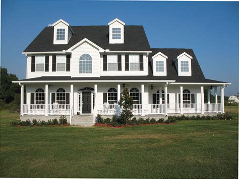 two house designs two house plans america s home place