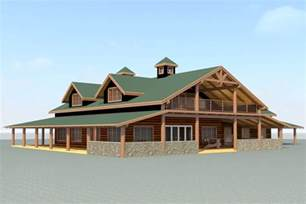 shed homes plans rustic barn house plans cottage house plans
