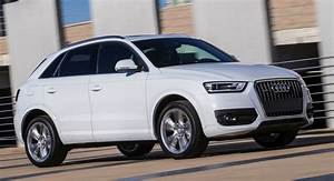 Audi Q3 2016 : 2015 2016 audi q3 for sale in your area cargurus ~ Maxctalentgroup.com Avis de Voitures