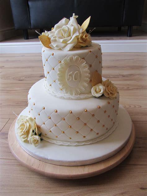 ladies  ladies  birthday cake party ideas
