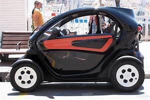 Voitures Sans Permis Prix : la voiture sans permis rencontre un grand succ s cntp ~ Maxctalentgroup.com Avis de Voitures