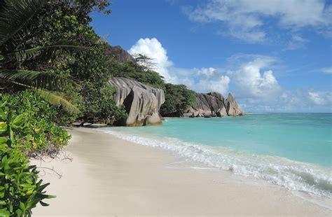 Island Seychellen Preise by Seychellen Low Budget Bis Luxus Reisetipps Webundwelt