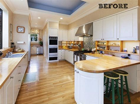 kitchen backsplash tiles pictures the kitchen of the year 2014 hooked on houses