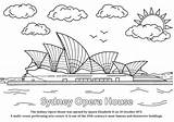 Silverkris sketch template