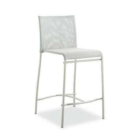 chaise haute de cuisine pas cher top cuisine occasion throughout chaise haute de bar pas