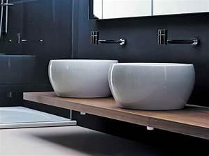 Modern Bathroom Sinks Elegant — NHfirefighters