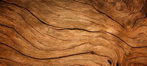 Parkettböden Aus Echtholz Denn Der Boden Macht Den Raum