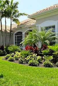 backyard landscape plans Beautiful Mid Century Modern House Plans Australia With Landscape Design Midcentury Appealing ...