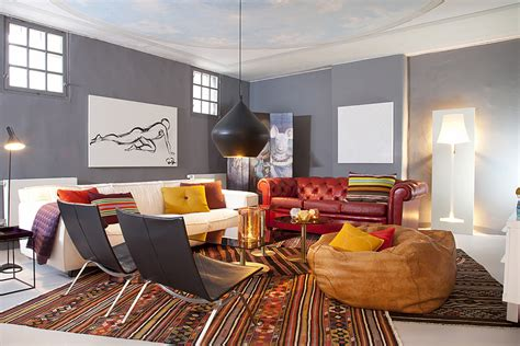 cool apartment design cool basement apartment with gorgeous urban design