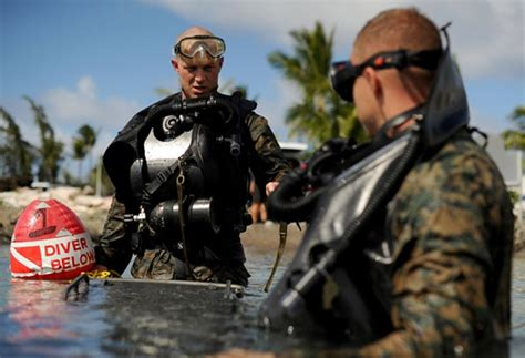 Navy Seal Dive by Navy Seal Diving Gear