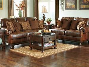 genuine leather living room sets for your home living room With living room furniture sets next