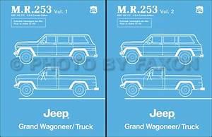 Jeep J Fuse Box Liry Of Wiring Diagram 1976 J20  U2022 Wiring Diagram For Free