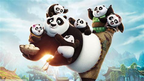 kung fu panda  hd wallpapers high quality