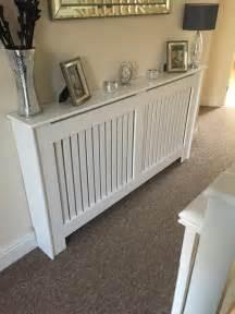radiator cabinets b q bar cabinet