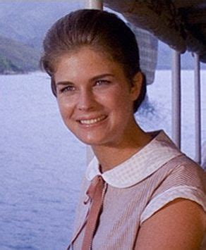 candice bergen the sand pebbles 17 best images about zyla the classic beauty classic