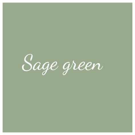 1000 Ideas About Sage Green Walls On Pinterest Green