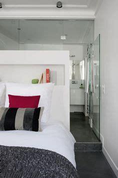 dressing chambre 12m2 petites chambres grandes idées places photos and