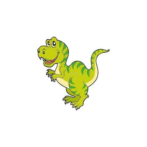 sticker enfant dinosaure 923 stickers muraux enfant