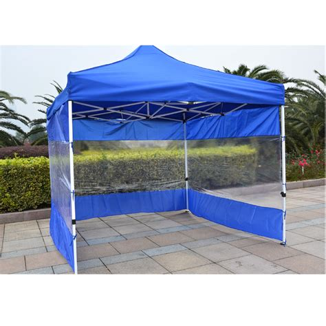 outdoor advertising tent folding retractable awning