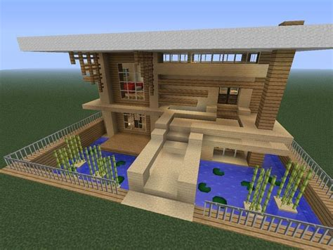 Home Design Ideas Easy by Best 25 Easy Minecraft Houses Ideas On