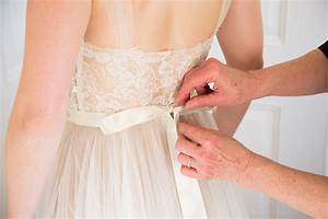 how to make a wedding dress a practical wedding we39re With how to make a wedding dress
