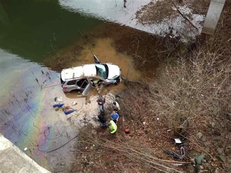 Cda Boat Crash Update by Murder Suicide Survivor Recovering Car In Lake Lanier
