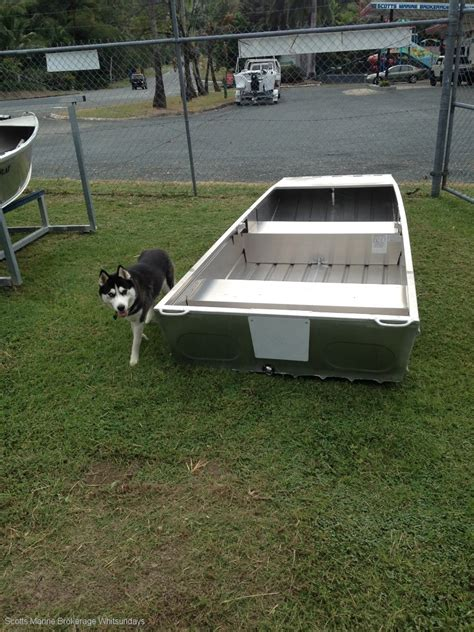 Punt Boat For Sale Nsw by Savage 360 Punt Skiffs Dinghies Tinnies Inflatables