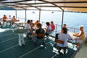 Schiffsroute Berechnen : saaletal kabinen schifffahrt bleiloch talsperre th ringen ~ Themetempest.com Abrechnung