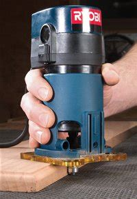 aw extra   trim router tips popular