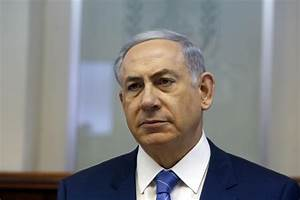 Trouble ahead: growing rift between Israel and its allies ...